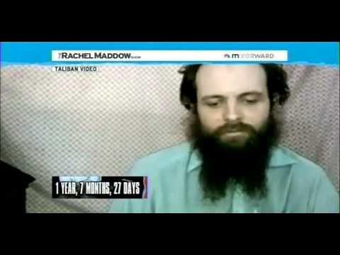 maddow captives 06 04 2014