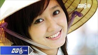 Lợi và hại khi tẩy trắng răng | VTC