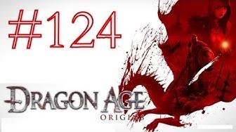 DRAGON AGE: ORIGINS | #124 | Berichterstattung & Geschenke