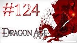 DRAGON AGE: ORIGINS   #124   Berichterstattung & Geschenke