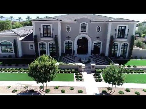 GORGEOUS HOME!!!! Testimonial - Fratantoni Design