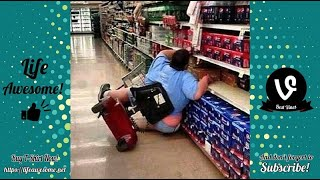 Try Not To Laugh - 😆 Best Funny Videos Compilation