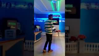 Janumada gelati song