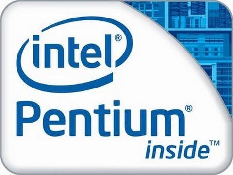 Jugando En Un Pentium Dual Core E2160 1.80GHZ Al 100%