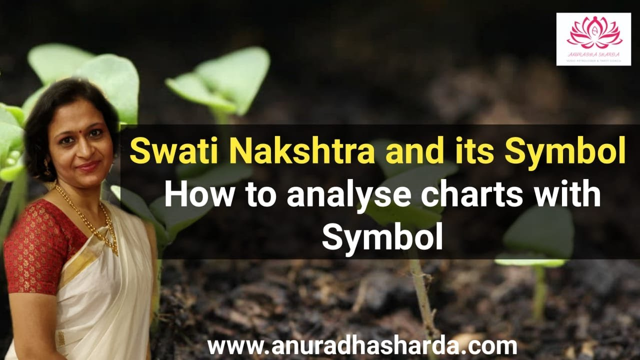 Swati Nakshatra- The Swift And Mighty Nakshatra In The Sky