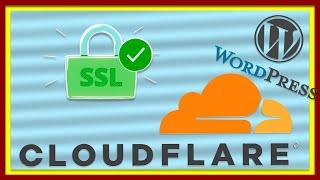 SSL Gratis - Certificado SSL Gratis - Instalación