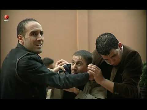 Download film Algérien hocine chicago ( 01)