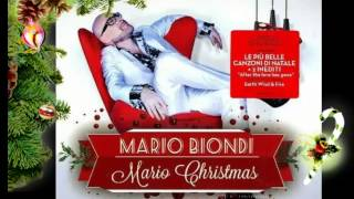 Mario Biondi - Driving home for Christmas