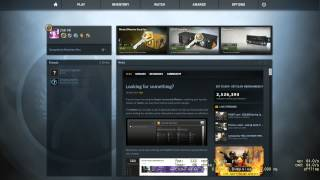 How to Get an Xbox 360 Controller Working in Counter-Strike: Global Offensive [UPDATED OCT 2014]
