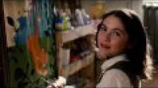 La huérfana - Trailer en español