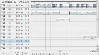 Baila Baila - Sera Porque Te Amo -Remix- [Dj Facu Uruguay] |||Uruguay Mixer Dj's Group's|||
