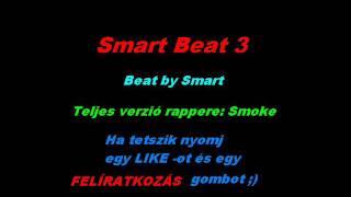 Smart beat 3 PROMO