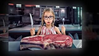 Смешные видео про девушек, приколы с девушками лучшие сборки