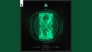 Play Take Your Time - D.O.D Remix