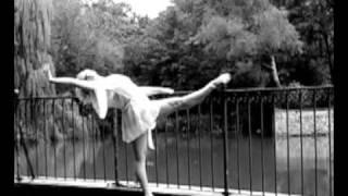 gedankenspiele # 26 free your mind ...dance