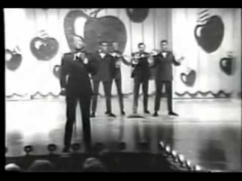 The Temptations- The Best Things In Life Are Free