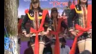 Ndolalak Dewi Arum - Pambuko