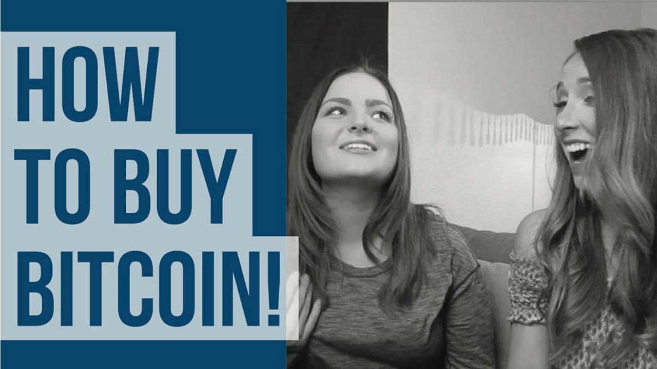 In ribasso Coinbase sul crollo del Bitcoin | festivaldelcinemaindipendente.it