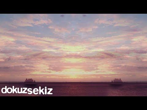Ezginin Günlüğü - Erotik Gazel Şarkı Sözleri