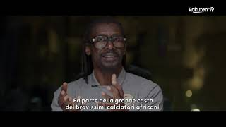 Made In Senegal - Trailer Ufficiale - Rakuten TV