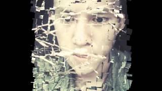 Buổi chiều và những mảnh vỡ...Cover by Tulpenmanie DiepZen Sorrow