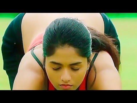 Sunaina Hot Yoga Video thumbnail
