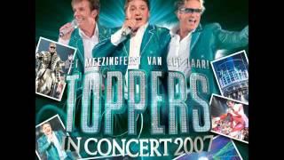 Toppers - Engelbert Humperdinck Medley