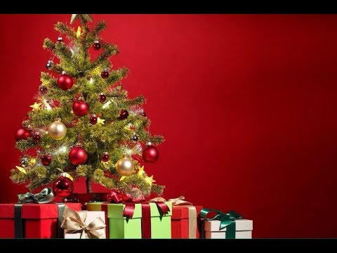 Christmas & Why It's False