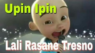 "Video Lagu ""LALI RASANE TRESNO"" - Nella Kharisma 