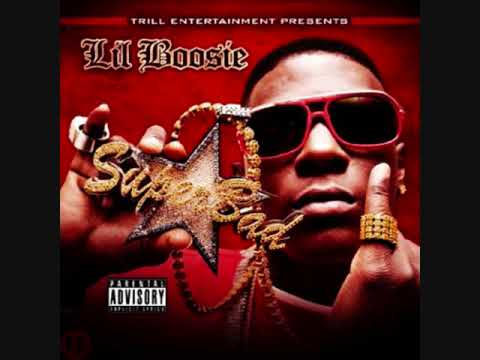 Lil Boosie - Who Can Love U Ft. Bobby V