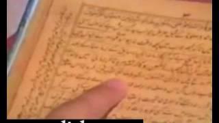 Salafisten Gelehrte GESTEHT Prophetentum besteht - Islam Ahmadiyya