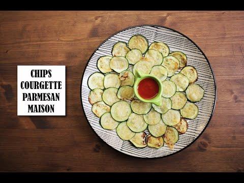 recette-pour-faire-des-chips-de-courgette-parmesan-maison,-rapide-et-facile,-idéal-pour-l'apéro-!