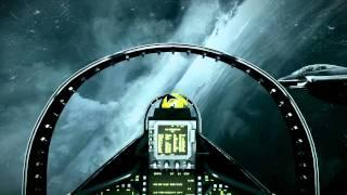 Battlefield 3 - Gameplay - 1080p - ATI 5850