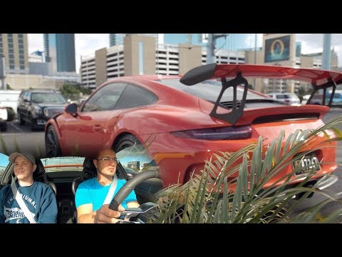subscriber's-first-ride-in-a-porsche-gt3rs-x-fixing-the-650s
