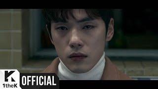 [Teaser] 4MEN(포맨) _ Break Up In The Morning(눈 떠보니 이별이더라)