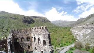 видео Отчеты и отзывы о поездке в Гудаури | Горнолыжный курорт Гудаури, Грузия | ВКонтакте