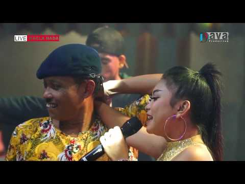 Mutilasi Cinta - Dede Risti -  NAELA NADA Live petoran 03 Januari 2019