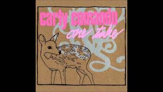 Everyday - Carly Comando