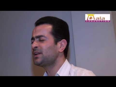 Ya Zehra (s) Samir Salam