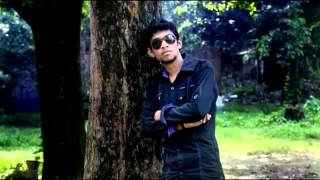 Bangla song Ayon ft. Eleyas- Na Bola Kotha PROMO-HD (Already Released Album)