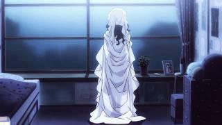 Jellyfish Princess - Hey Soul Sister~
