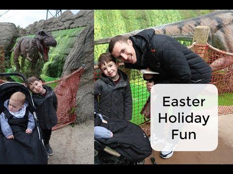 easter-holidays-|-soft-play,-bike-rides,-crazy-golf