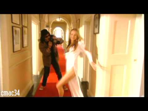 Stockings-paradise 13/08/2012 from YouTube · Duration:  2 minutes 38 seconds