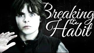 [csi] the  fallen | breaking the habit