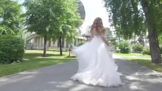 Как проходят съемки жениха и невесты? Как сделать красивое свадебное видео? #yourstory_studio