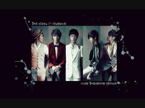 boy meet girl mp3 download