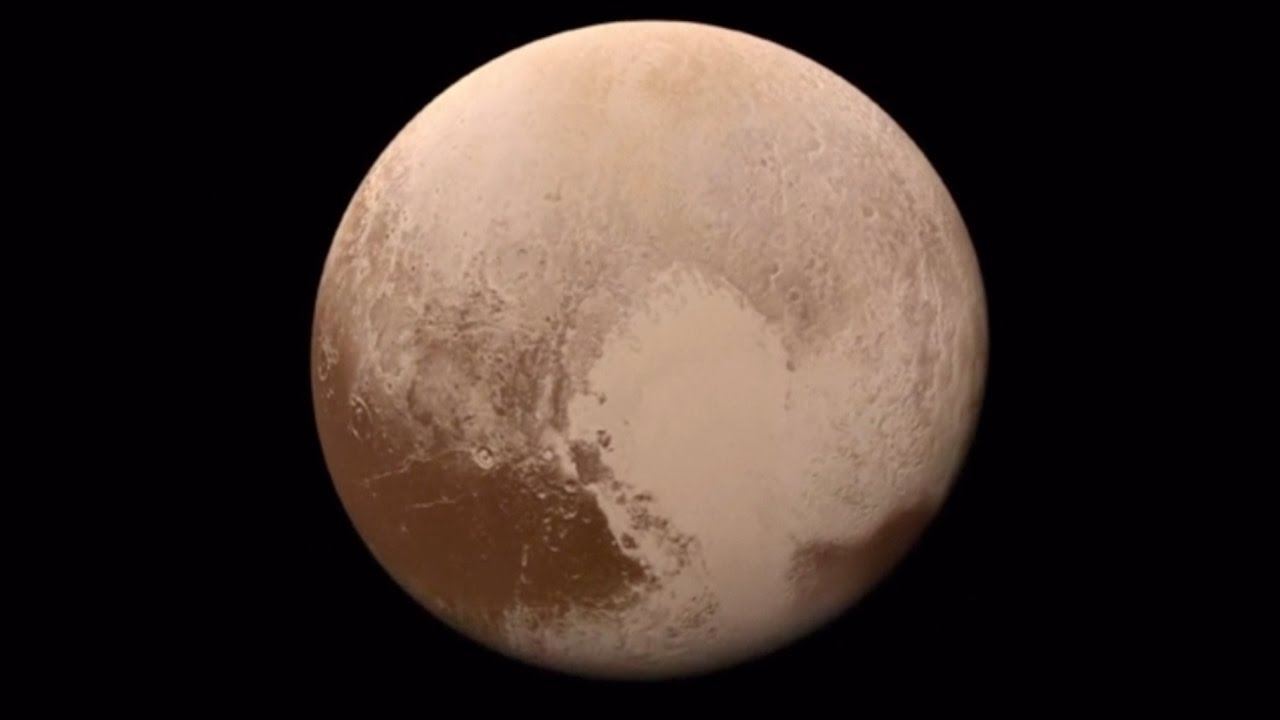 pluto demoted no longer a planet in highly controversial - 1200×720
