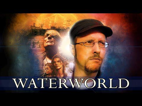 Waterworld - Nostalgia Critic