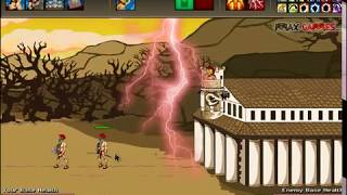 Эпоха войн 2 - бесплатные онлайн игры. Игры 2018