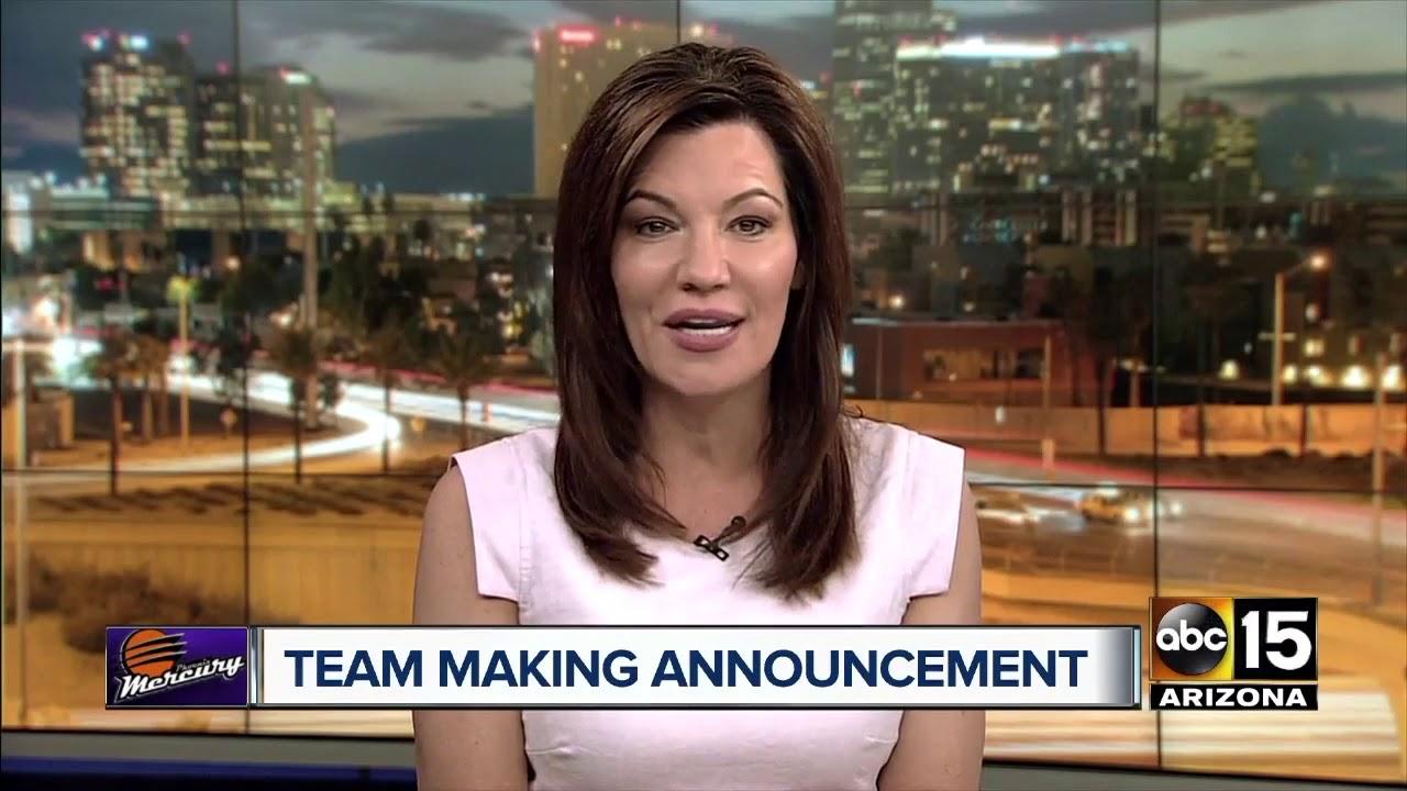 ABC15 Arizona Latest Headlines   December 13, 10am - YouTube